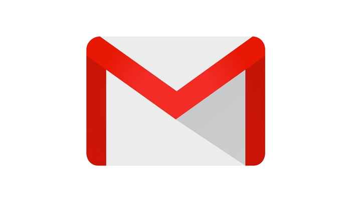 รู้ยัง!! Gmail สามารถรับเมลที่มีไฟล์แนบใหญ่สุด 50 MB ได้แล้ว