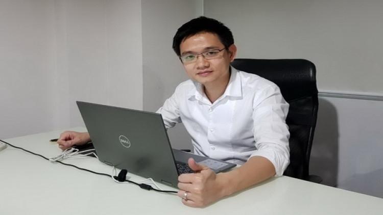 บทสัมภาษณ์ - CEO อินเตอร์ วิชั่น กับ บทพิสูจน์ของฟรี และดีมีอยู่จริง